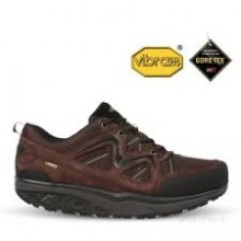 Hodari M Gtx Brown Black