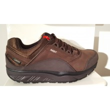 Anasa Gtx Black Coffee
