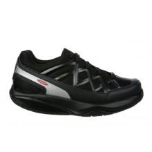 Sport 3 Wide W Black