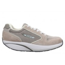 mbt 1997 classic taupe