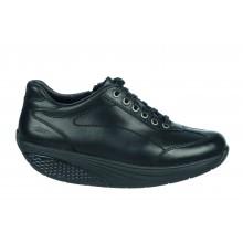 Pata Classic Zip black