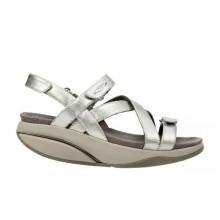 Kiburi W Silver