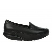 oxford loafer w